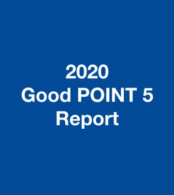 Good-POoint